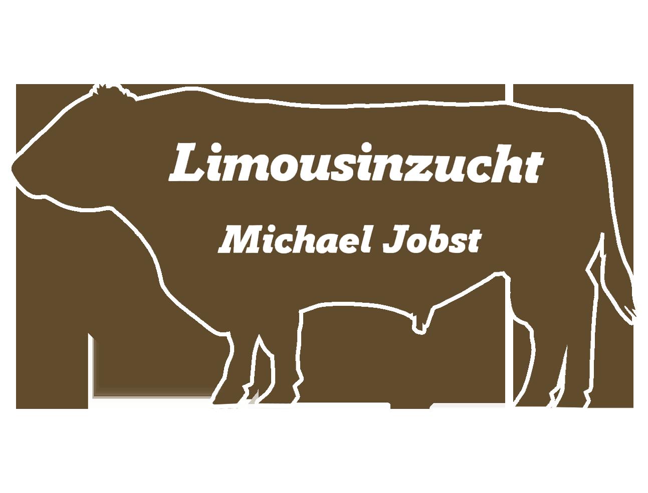 Limousinzucht Michael Jobst